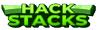 Hack Stacks